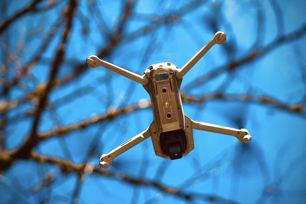 servicos-drone
