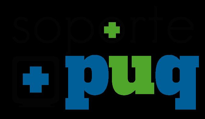 soporte puq